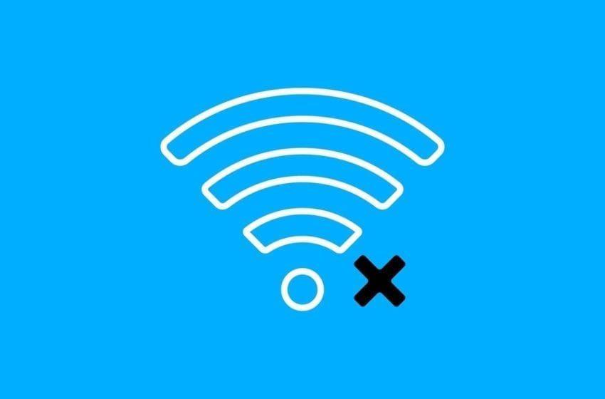 How to Fix Weak WiFi Signal in 7 Easy Ways