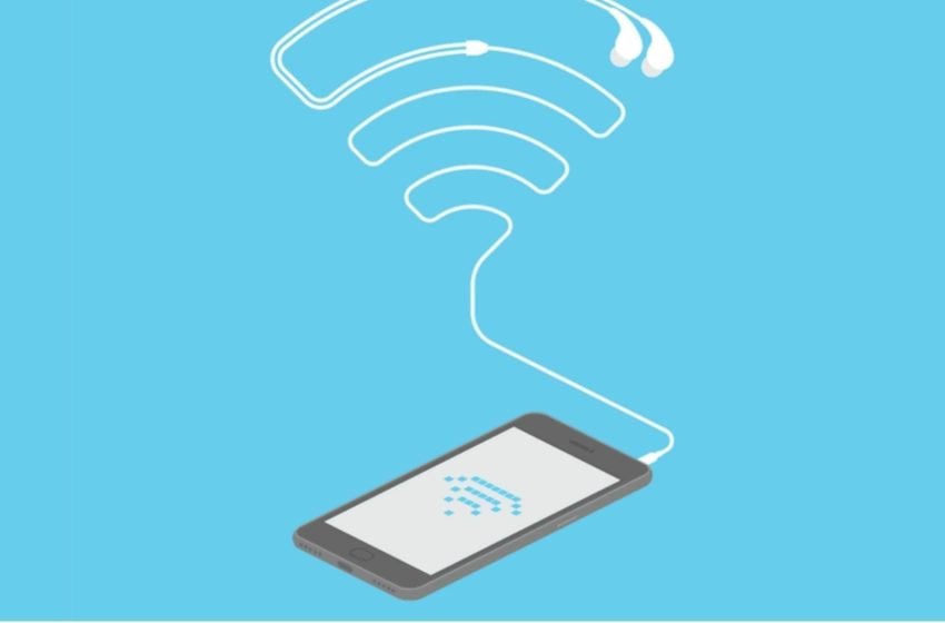 How to Fix: Slow Wi-Fi, Connection Problems, Internet Speed