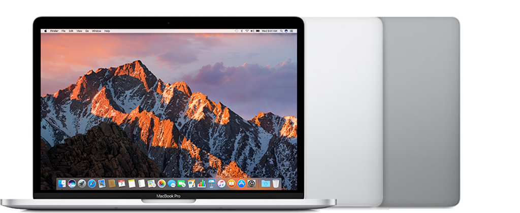 Apple is offering free battery replacements for these MacBook Pro models - check if yours is affected